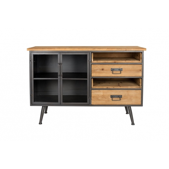 Featured Photo of Damian Sideboards