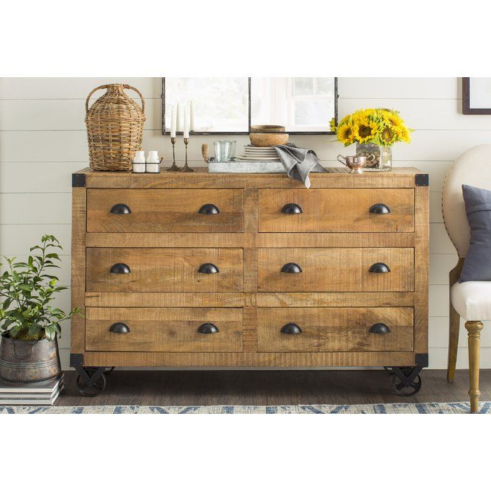 Featured Photo of Adkins Sideboards