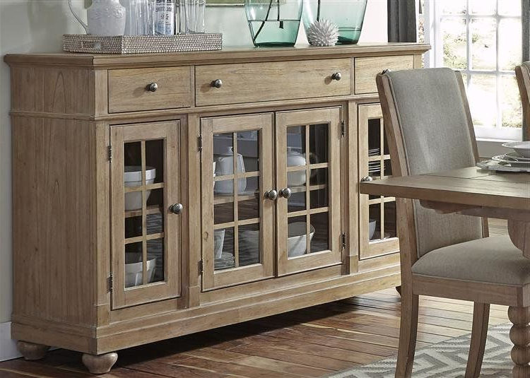 Sideboard, Furniture (View 16 of 20)