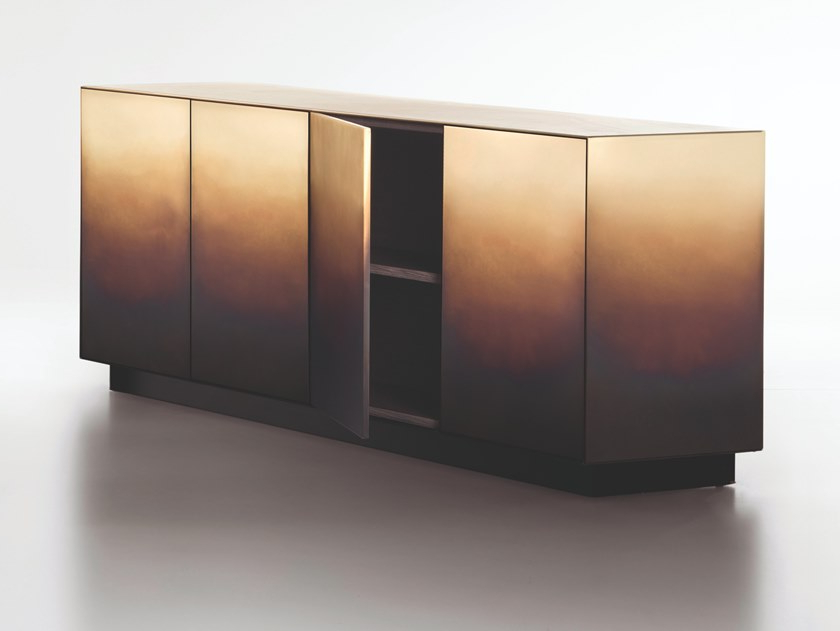 Sideboard Marea Collectionde Castelli (View 18 of 20)