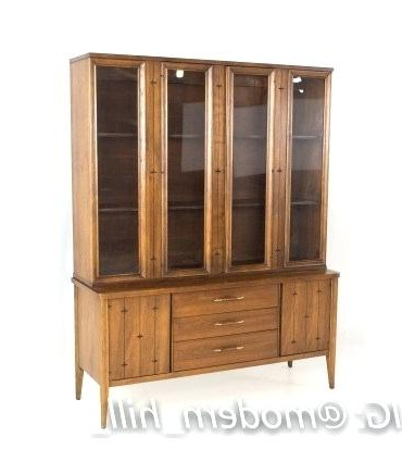 Sideboard With Hutch – Nickmadere (View 20 of 20)