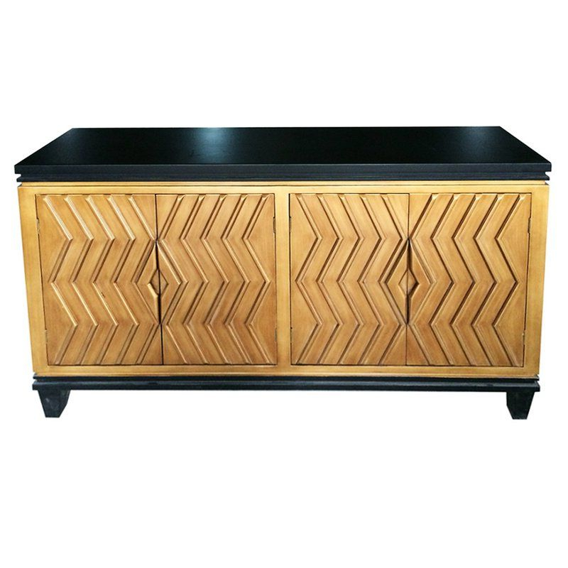 Sideboard Within Trendy Armelle Sideboards (View 17 of 20)