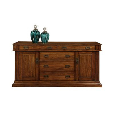 Sideboards And Buffets (View 11 of 20)
