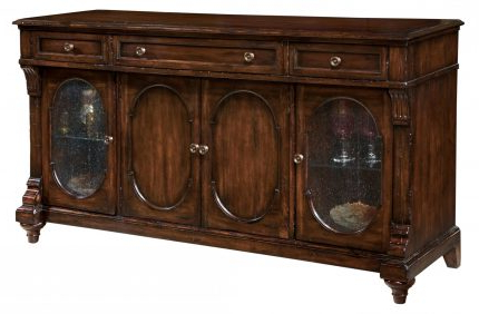 Sideboards & Buffets Archives – Boyles With 2020 Deana Credenzas (View 9 of 20)