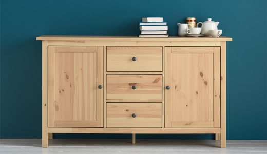 Sideboards, Buffets & Sofa Tables – Ikea Regarding Popular South Miami Sideboards (View 9 of 20)