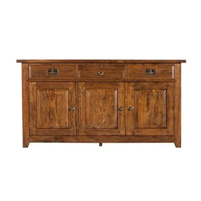 Sideboards Within Newest Rutherford Sideboards (View 18 of 20)