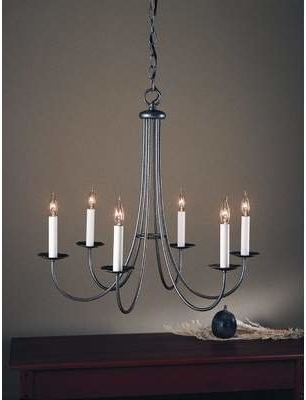 Sinead 4 Light Chandeliers With Regard To Popular Kitchen Chandelier Lighting – Shopstyle (View 27 of 30)