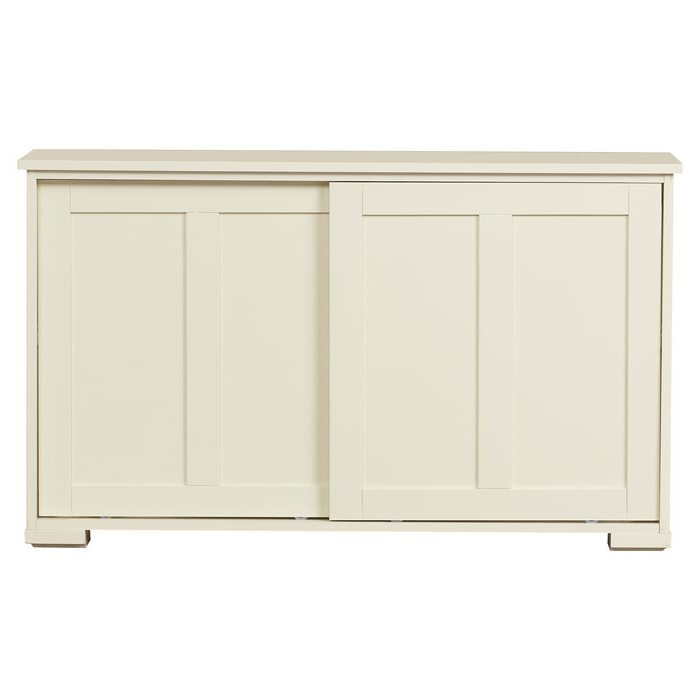South Miami Sideboard For Most Popular South Miami Sideboards (View 11 of 20)