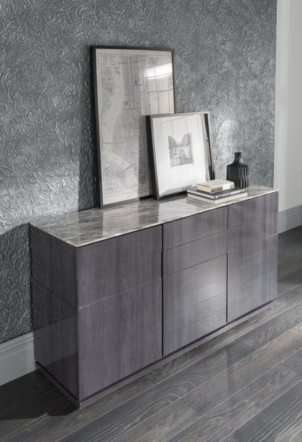 Stella Sideboard Within Best And Newest Stella Sideboards (View 12 of 20)