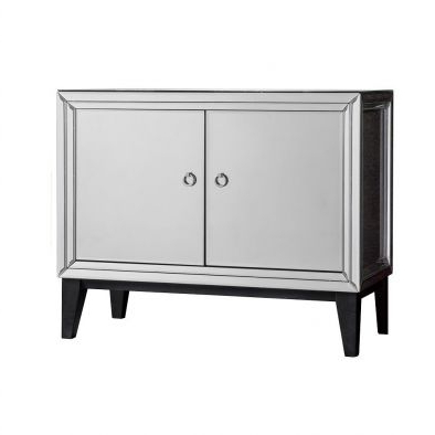 Stella Sideboards With Regard To Most Recently Released Sideboards (View 16 of 20)