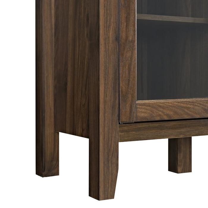 Stennis Sideboards Inside Popular Stennis Sideboard (View 13 of 20)