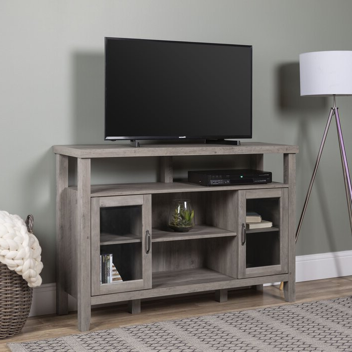 Stennis Sideboards With Widely Used Stennis Sideboard (View 4 of 20)