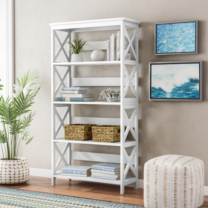 Stoneford Etagere Bookcases For Most Popular Stoneford Etagere Bookcase (View 12 of 20)