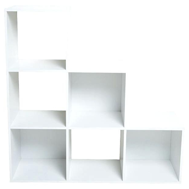 Storage Cube Shelving – Donnadesigns (View 16 of 20)