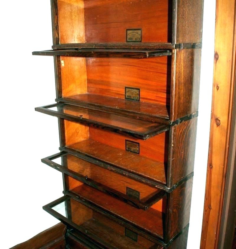 Strauss Cube Unit Bookcases Inside Famous Strauss Cube Unit Bookcase – Rdhaus (View 15 of 20)