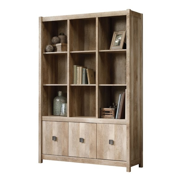 Strauss Cube Unit Bookcases With 2020 Strauss Cube Unit Bookcase (View 17 of 20)