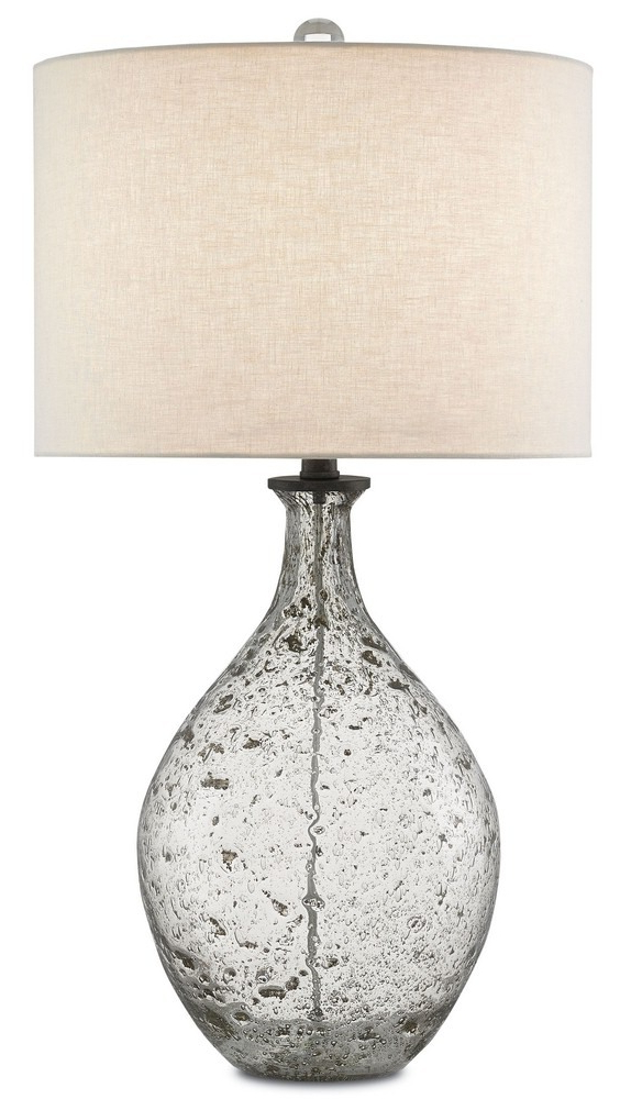 Table Lamps Pertaining To Fashionable Dirksen 3 Light Single Cylinder Chandeliers (View 28 of 30)