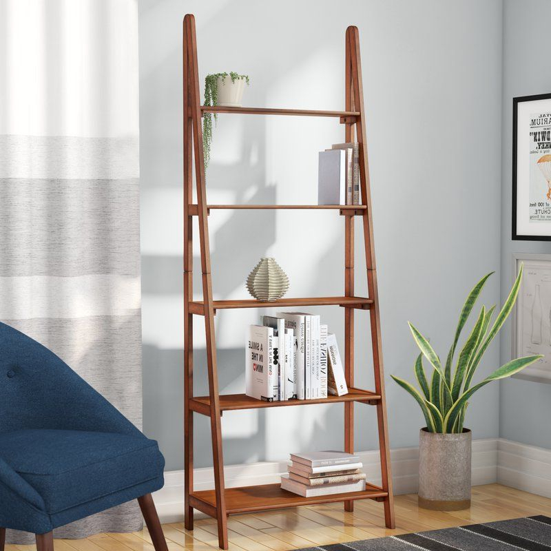 Tall Shelves For Living (View 19 of 20)