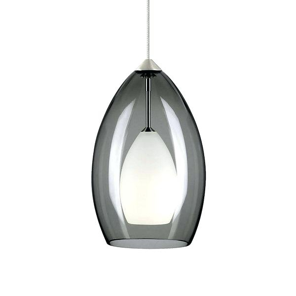 Tech Lighting Alina Pendant – Okof With Most Popular Alina 5 Light Drum Chandeliers (Gallery 29 of 30)