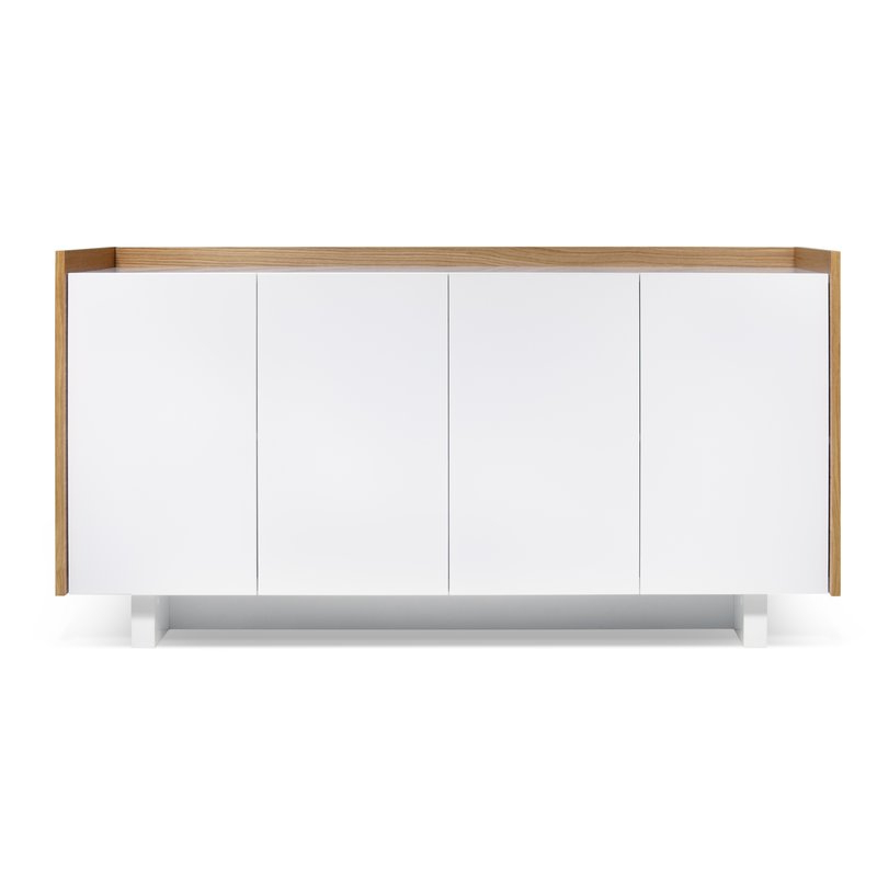 Tema Skin Sideboard Throughout Well Known Casolino Sideboards (View 17 of 20)