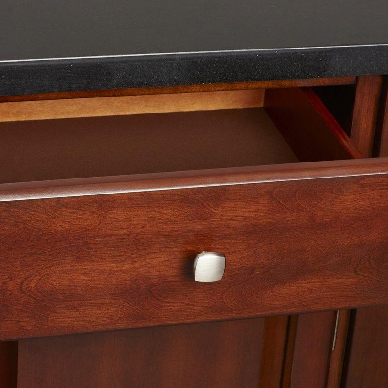 Tilman Sideboards Regarding Most Current Tilman Sideboard (Gallery 6 of 20)