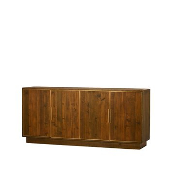 Tipton & Tate Watford Sideboard In 2019 (Gallery 10 of 20)