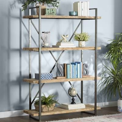Top Cheap Office Furniture In 2019 Throughout Well Liked Ebba Etagere Bookcases (Gallery 9 of 20)