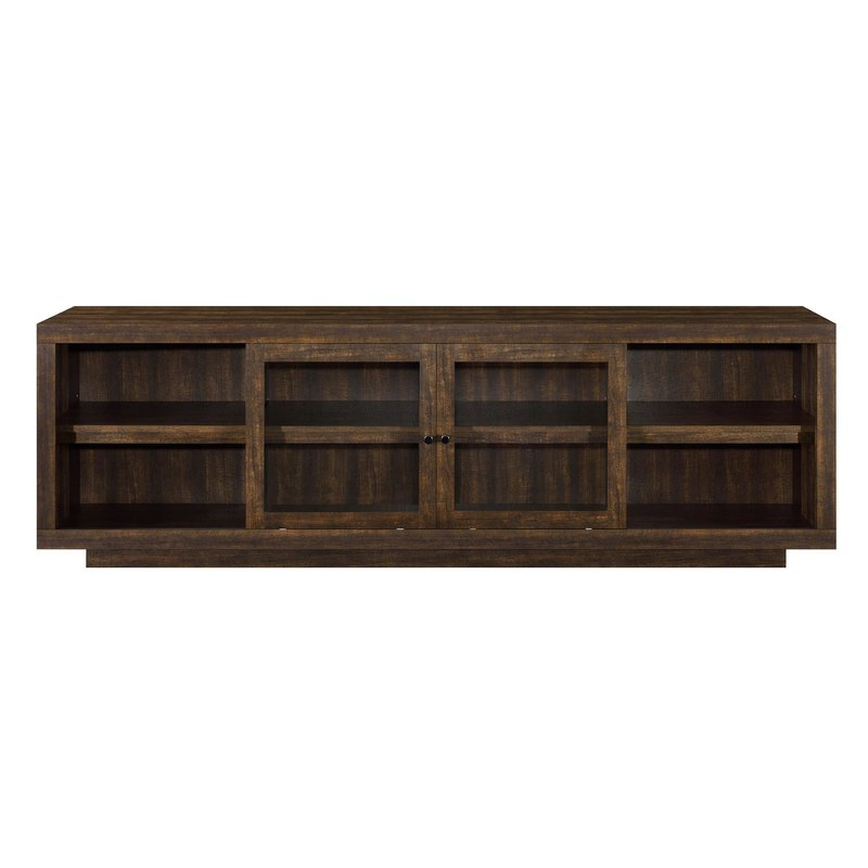 """Tott And Eling Sideboards Intended For Latest Tott And Eling Tv Stand For Tvs Up To 70"""" (Gallery 5 of 20)"""