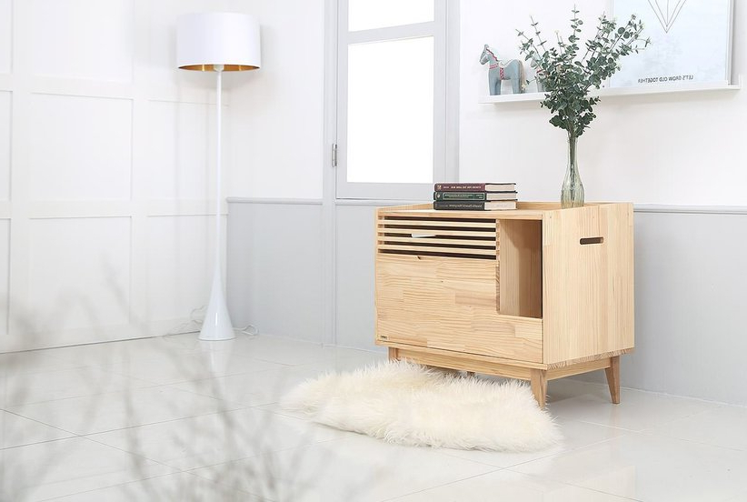 Tott And Eling Sideboards Throughout Well Known Check Out These Major Deals On Tott And Eling Sideboard (View 12 of 20)