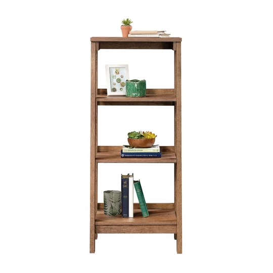 Trendingtop10 ในปี 2019 In Most Recent Massena Ladder Bookcases (View 17 of 20)