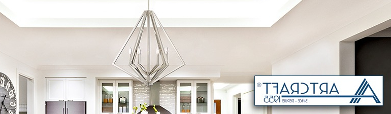 Trendy Buster 5 Light Drum Chandeliers Inside Outdoor Chandeliers – Other Chandeliers – Linear Chandeliers (View 24 of 30)