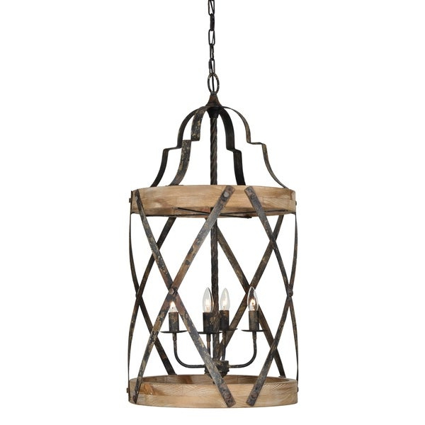Trendy Kenedy 9 Light Candle Style Chandeliers Throughout Kennedy Chandelier (View 8 of 30)
