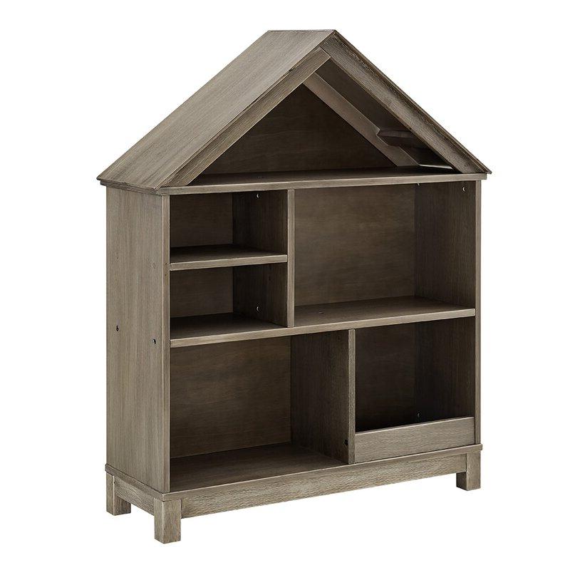 Trendy Kronqui Standard Bookcases Regarding Kronqui Standard Bookcase (Gallery 2 of 20)