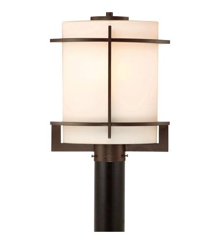 Trendy Nolan 1 Light Lantern Chandeliers For Quoizel Nolan 1 Light Outdoor Post Lantern In Western Bronze Nn9013wtfl (View 25 of 30)