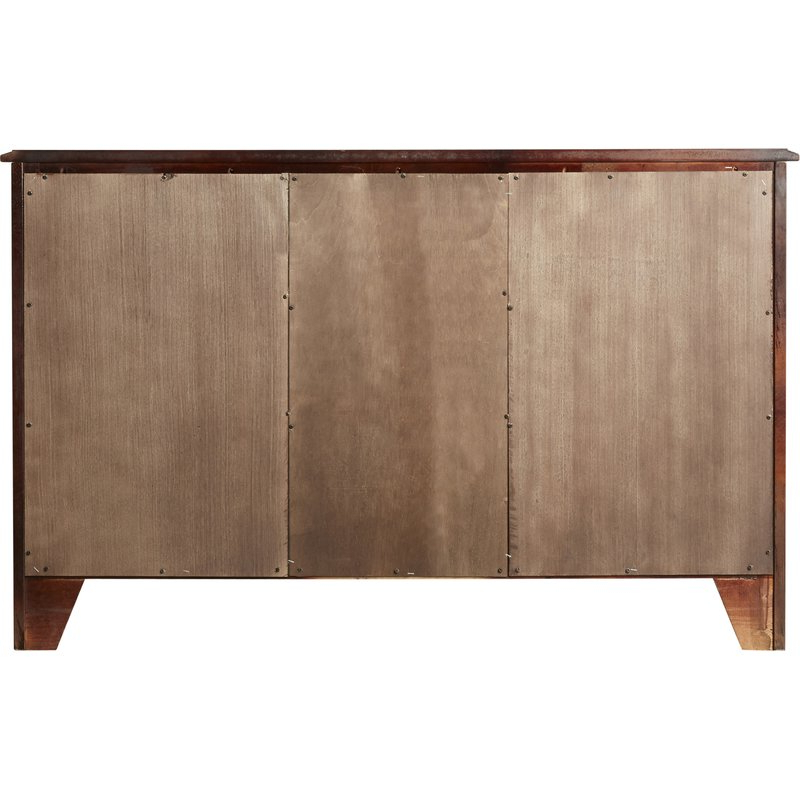 Trendy Thatcher Sideboard Within Thatcher Sideboards (Gallery 12 of 20)