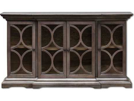 Uttermost Buffet Tables Sideboards (View 18 of 20)