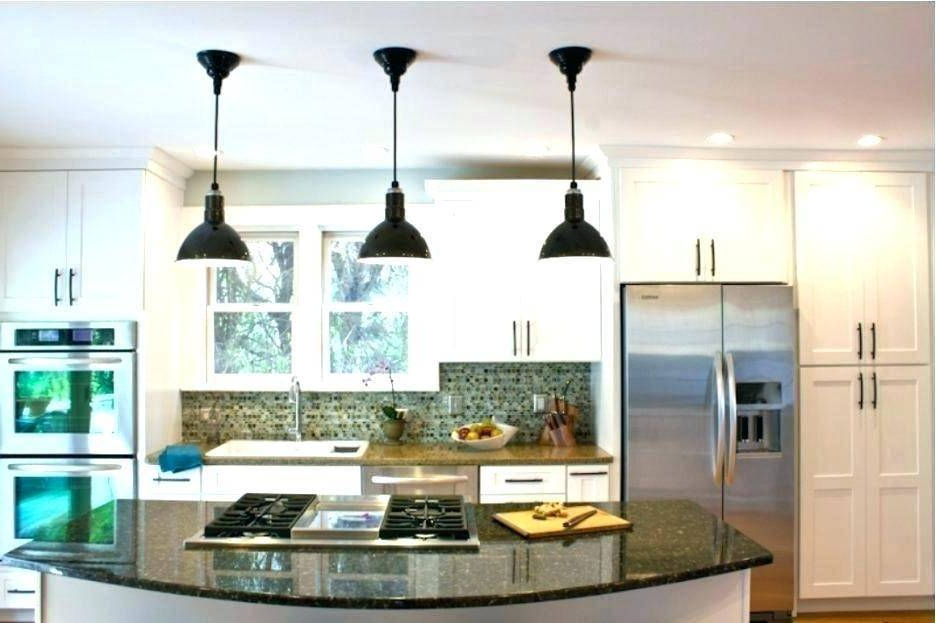 Varnum 4 Light Lantern Pendants With Regard To Most Recently Released Surprised Kitchen Lantern Lights – Mayhemunblocked (View 27 of 30)
