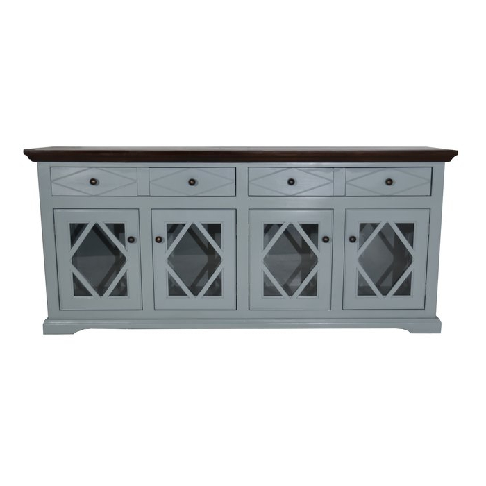 Featured Photo of Velazco Sideboards