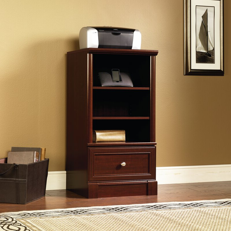 Walworth Standard Bookcase For Recent Walworth Standard Bookcases (View 4 of 20)