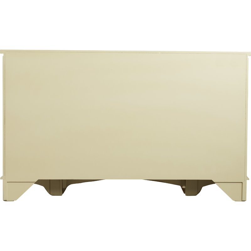 Wattisham Sideboards For Famous Wattisham Sideboard (View 11 of 20)