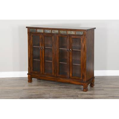 Wayfair Intended For Most Recent Fresno Standard Bookcases (View 20 of 20)