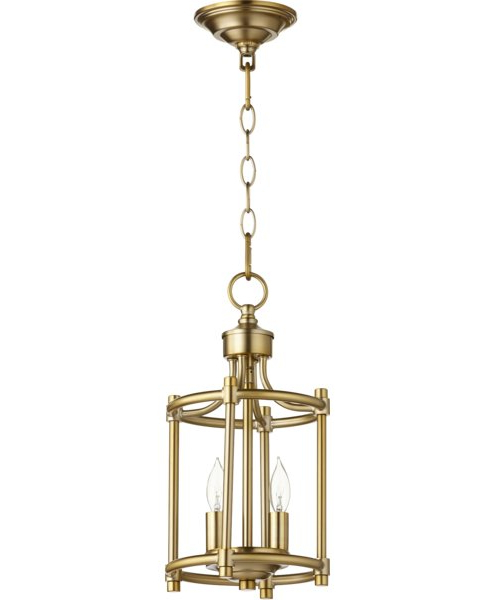 Wayfair Within Nisbet 6 Light Lantern Geometric Pendants (View 22 of 30)