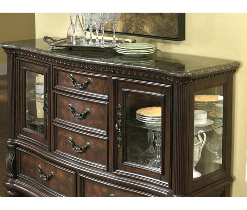 Weinburger Furniture – Pheplus In Most Recently Released Weinberger Sideboards (View 16 of 20)