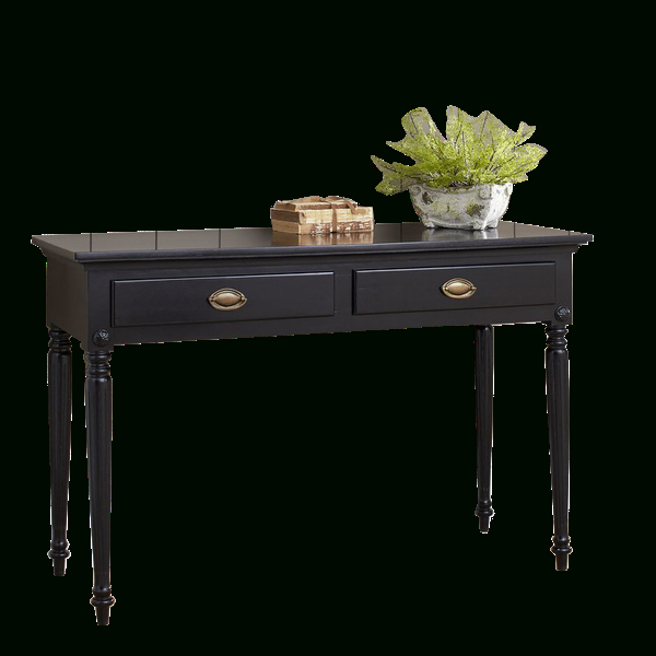 Well Known Andrews Console Table Regarding Giulia 3 Drawer Credenzas (View 17 of 20)