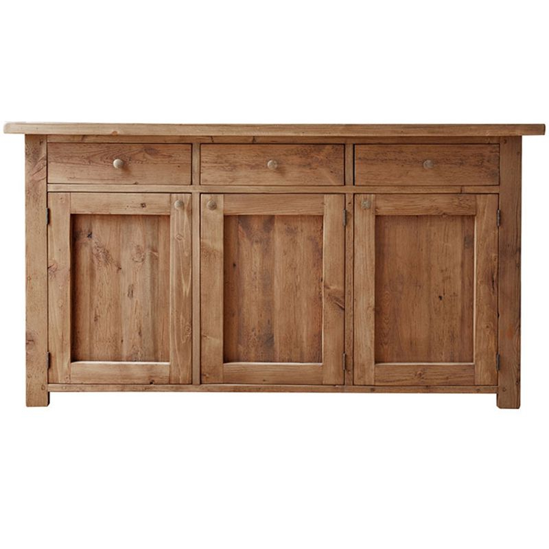 Well Known Barker & Stonehouse Indiana – Large Sideboard Normal Price With Etienne Sideboards (View 19 of 20)