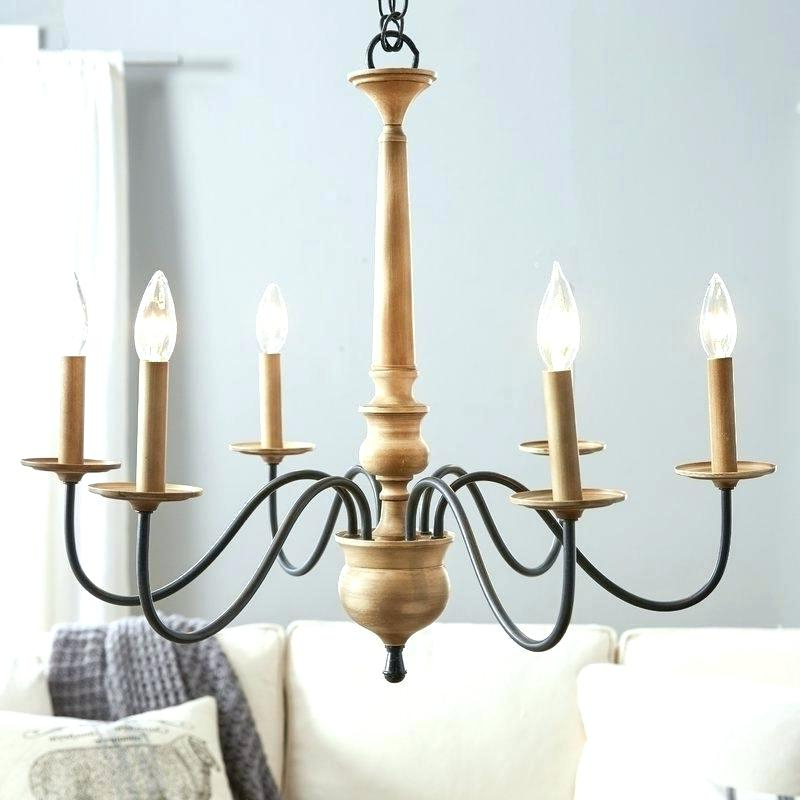 Well Known Bennington Candle Style Chandelier – Saltcityphoto With Bennington 6 Light Candle Style Chandeliers (View 25 of 30)
