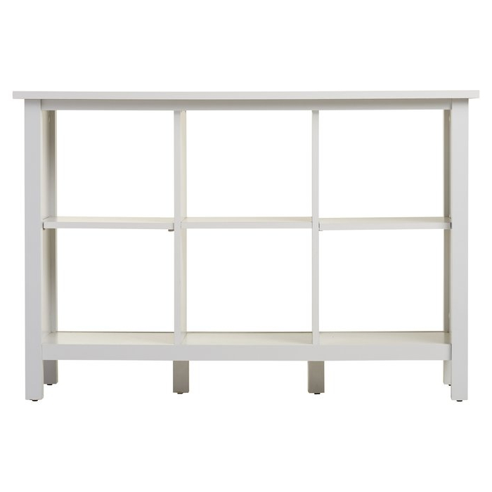 Well Known Broadview Cube Unit Bookcase For Broadview Cube Unit Bookcases (View 4 of 20)