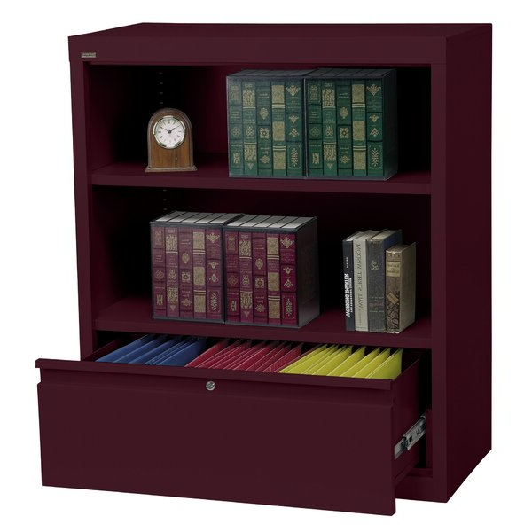 Well Known Chastain Storage Cube Unit Bookcases Pertaining To Chastain Storage Cube Unit Bookcaserebrilliant Best On (View 17 of 20)