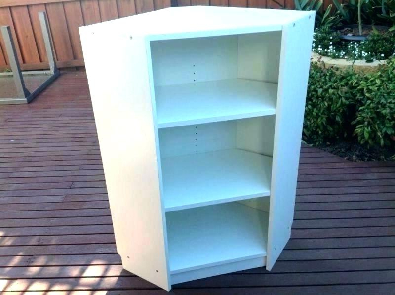 Well Known Corner Unit Bookcase – Kairasi (View 19 of 20)