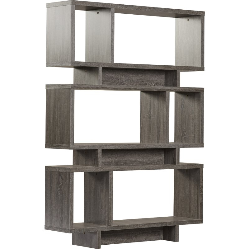 Featured Photo of Cullison Standard Bookcases